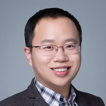 Xu Jianjin