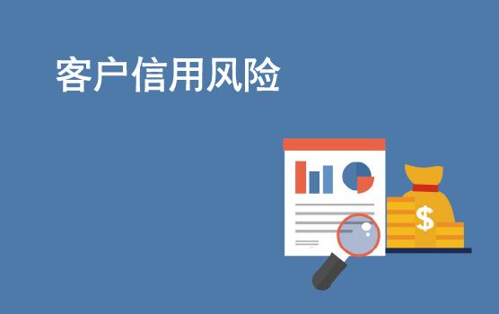 大客户与老客户的信用风险及应对策略(北京)