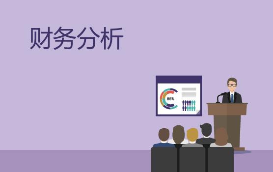 业务财务分析环境的建立与实务应用指南