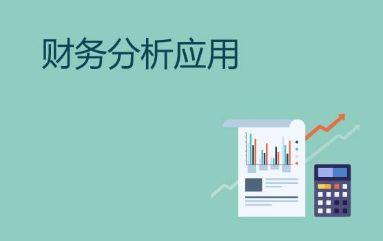 財務分析助力企業業務成長的六大應用(廣州)