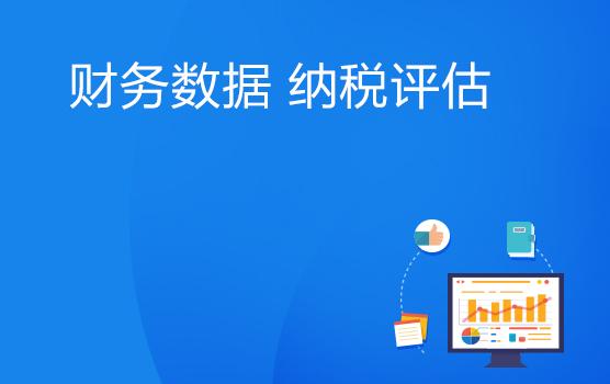 财务报表数据表象分析在纳税评估中的应用(哈尔滨)