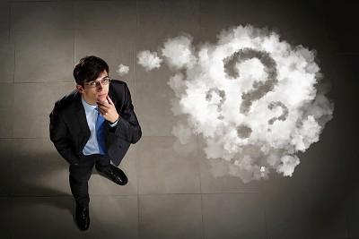 17%下调,合同需要大改!客户要求降价,财务和老板怎么办?