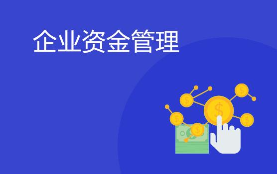 财务转型时代企业资金管理之道(重庆)