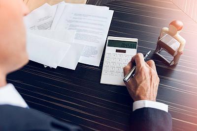 商法与税收:商法回答的十个税法实务问题