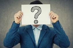 关于发票管理税务处理,这八点你都知道吗?
