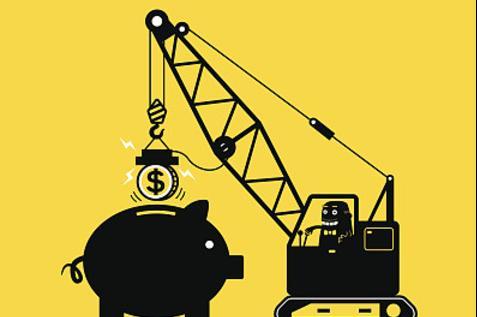 建筑工程材料成本如何在所得税前扣除?