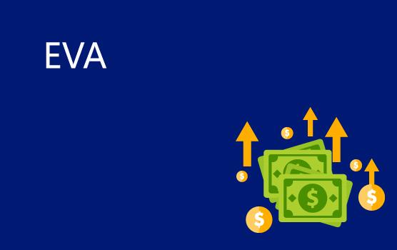 解讀和管理企業價值的利器—EVA