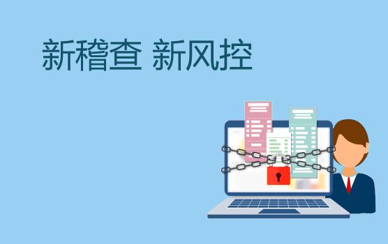 新征管下纳税评估预警与稽查典型案例启示(上海)