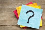 发票管理的税务处理,十问十答!商票混泥土简征是否可以开具专票?
