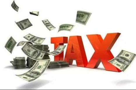 特大好消息!增值税发票抵扣大变!发票是否当期抵扣及抵扣多少,企业自?#26680;?#20102;算!