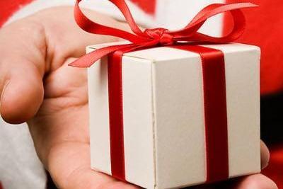 年底了,送禮是否存在個稅?兩種送法個稅不一樣!