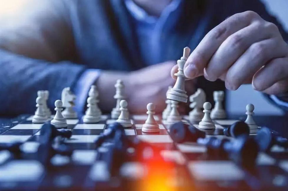 超配的CFO如何改變企業?(一位CEO的肺腑之言)