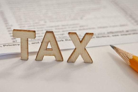 企業存貨損失了100萬元,兩種處理結果,竟然相差13萬元的增值稅款!