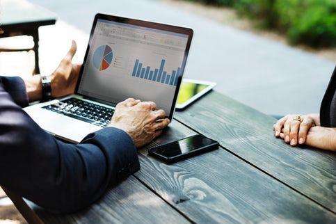 ?#35745;?#22914;何转换成Excel表格?99%的财务人不知道这个组合键!