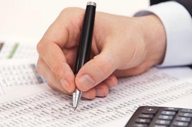 1月小规模申报有变!税局重要提醒:本月金税盘、税控盘用户,请务必这样做,否则后果自负……