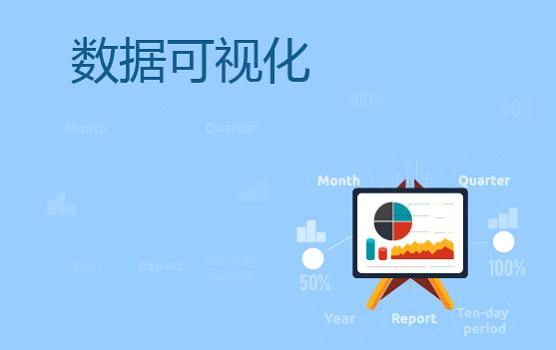 【每日經典】DDI中國區總經理:將財務匯報變為一場視聽盛宴