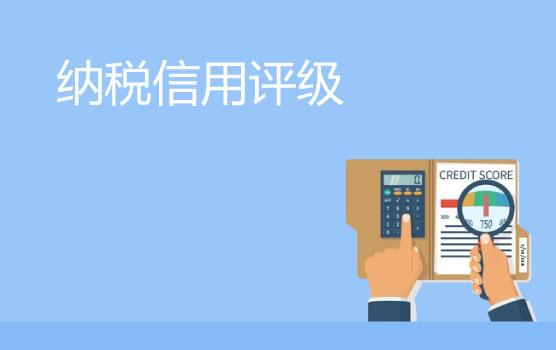 便利与福利,企业纳税评估信用评级的价值与获取之道