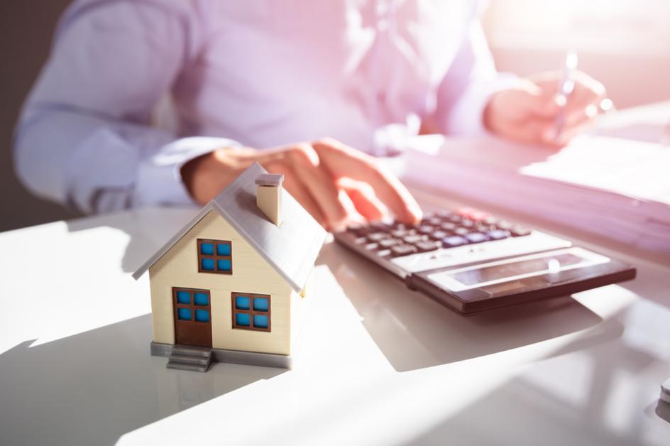 住房租赁出优惠,民生又有新福利