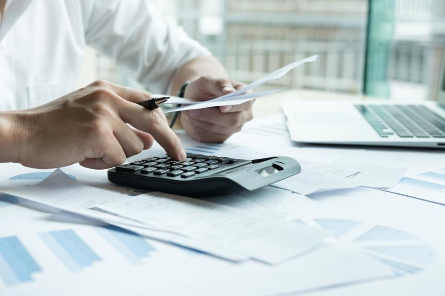 本月起,这些税费政策开始实施了!(文末含8月征期日历)