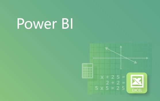 数字化财务,Power BI助力经营决策分析