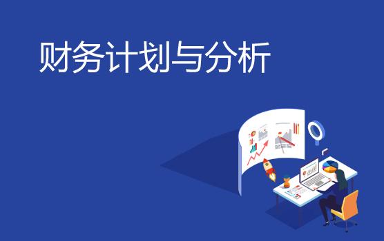投资、融资、股权激励, 企业发展战略下的财务战略规划