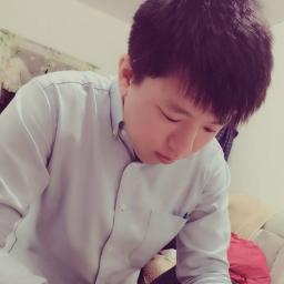 aseity辉